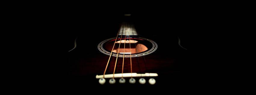 stage de guitare paris
