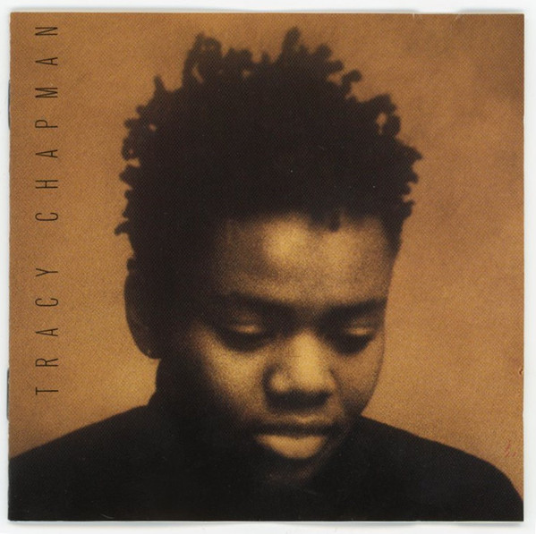 morceau guitare facile tracy chapman