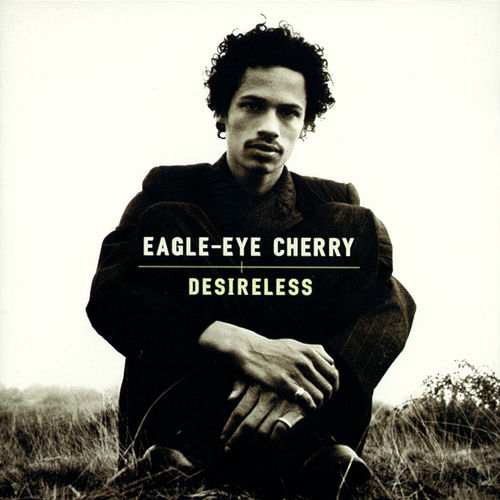 album eagle-eye cherry