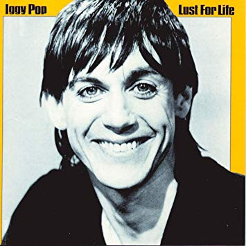 album iggy pop