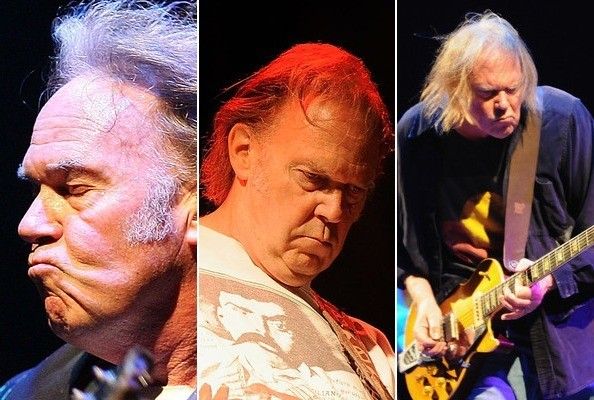 neil young guitar face 1