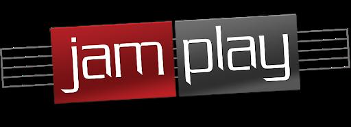 logo jamplay