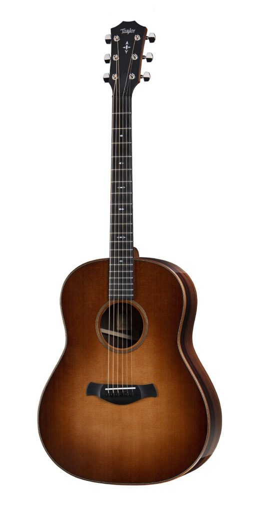 taylor 717 whb grand pacific